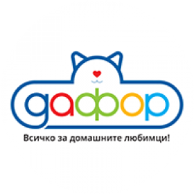 Георги Трендафилов